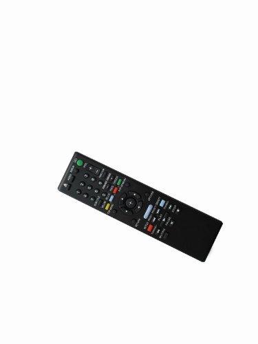 LR - Mando a distancia para BDV/HBD-E2100/E3100/E4100/E6100 HTIB para Sony Home Theater