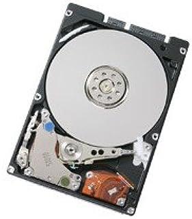 Acer Harddrive 160GB 7K2.S-ATA2.LF KH.16007.017