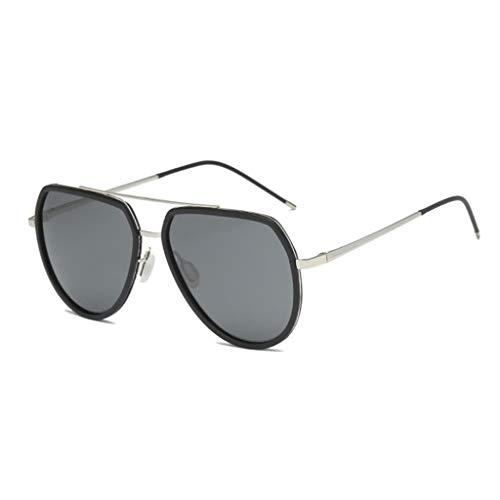KELITE Gafas De Sol For Hombre, Gafas De Sol Polarizadas Antideslumbrantes Gafas...