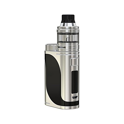 Eleaf Istick Pico 25 Kit 85W con Ello Tank TC Kit...