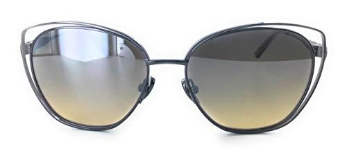 Daniel Hechter Sonnenbrille DHS163-6