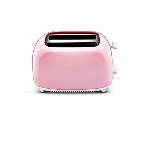 Panificadora Horneado rápido Gran capacidad Fácil de limpiar Diseño compacto Herramientas de cocina Mantener caliente Olla Antiadherente Rápido y seguro para los utensilios de cocina
