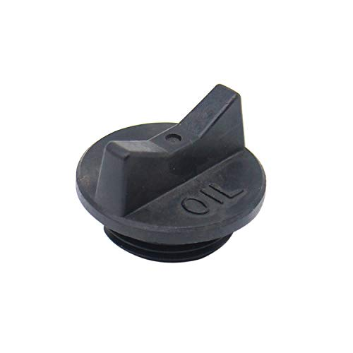 6685924 Tapón de Llenado de Aceite para Cargadoras Articuladas Bobcat Wl350 Wl440 Manipuladores Telescópicos T2250 Al350 Excavadora 220225316 E08 E10 Cargadoras 313443 A300 A770 mT50 mT52 s70 s100