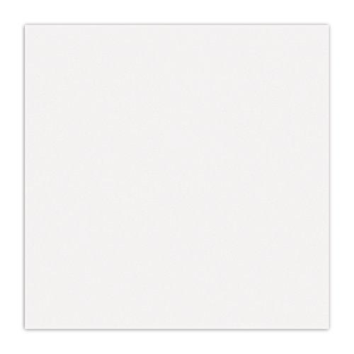Rayher 79294102 Leinenstruktur-Papier Scrap&Sand, 30,5x30,5 cm, 216g/m