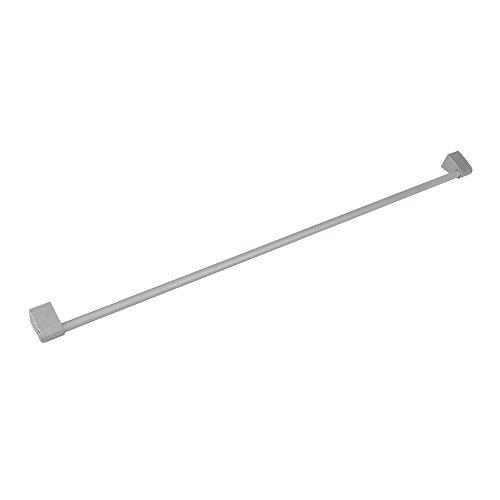 Metaltex -   350706141