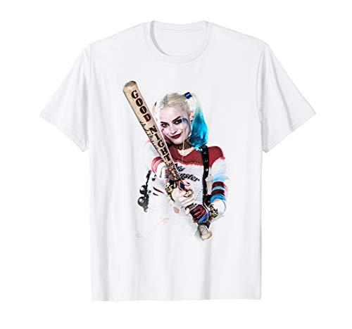 31YJ0P32OqL Harley Quinn Shirts