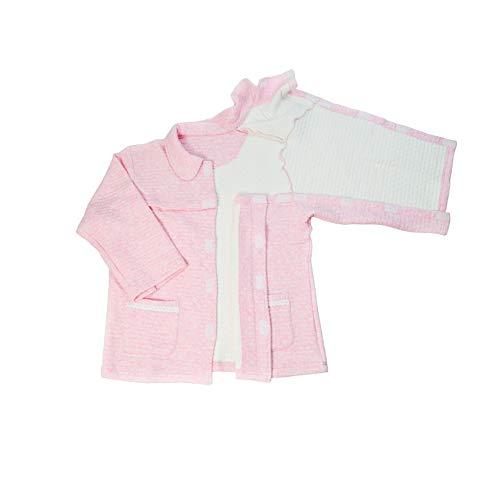 Patient Kleidung, einfacher, Sich abzunutzen, Krankenhaus/Home Care Pflegehilfe Anzug für Knochenbruch, Inkontinenz, bettlägerig Patienten/Ältere,Clothes,L