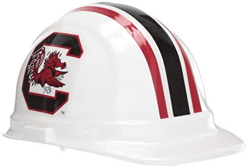 WinCraft NCAA University of South Carolina Packaged Hard Hat