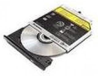 Lenovo CD-RW/DVD-ROM Ultrabay