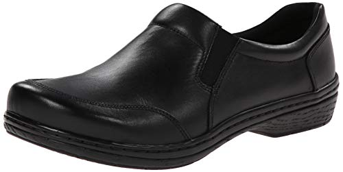 Klogs Footwear Men's Arbor Shoe
