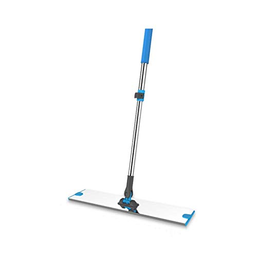 STRAW Plumero, Ideal for Uso Industrial o Comercial en Madera Dura, azulejo o para