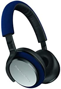 Bowers & Wilkins PX5 On Ear Noise Cancelling Headphones