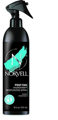 Norvell Post Sunless Hydrofirm Moisturizing Spray, 8 fl.oz.