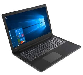 Lenovo V145 81MT004PUK 15.6' FullHD, AMD A9-9425 Processor, 8GB DDR4, 256GB SSD, 802.11ac & Bluetooth 4.1, Windows 10 Pro - UK Keyboard Layout. (Renewed)