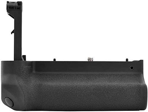 Venidice Mcoplus VD-EOSRP Batteriegriff für Canon EOS RP Kamera wie EG-E1