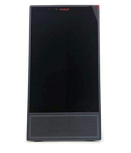 AVAYA Vantage K175 Dual Port IP Phone with Camera - 700513905...
