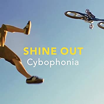 Shine Out
