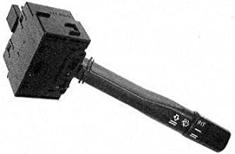 Standard Motor Products DS1055 Wiper Switch