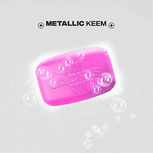 Metallic Keem