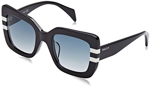 Bally Eyewear Sonnenbrille BY0005 Damen