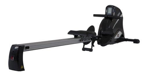 Hammer Rudergerät Cobra XTR