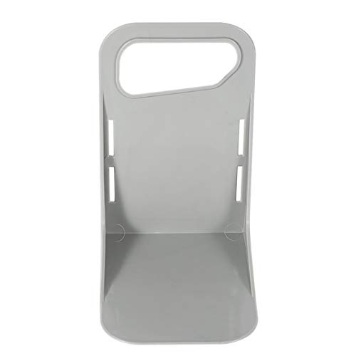 Soporte multifuncional para maletero de coche, soporte para caja de equipaje, organizador a prueba de sacudidas, soporte para unidades de almacenamiento de vallas