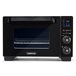 Best Largest Countertop Convection Ovens
