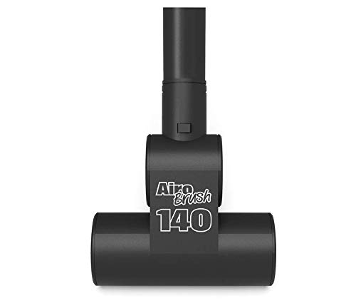 Henry 909554, AiroBrush 140 Accessoire
