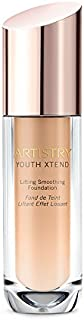 Amway Artistry Youth Xtend Lifting Smoothing Foundation - Buff 30ml (110009)