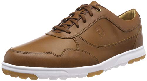 Best footjoy men's pro/sl golf shoes