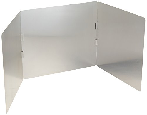Better Houseware 148 Splatter Shield
