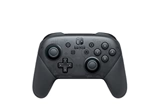 Nintendo Manette Switch Pro (B01N4ND1T2) | Amazon price tracker / tracking, Amazon price history charts, Amazon price watches, Amazon price drop alerts