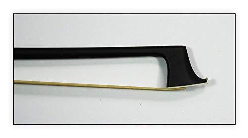 Eastman ECB-144 Arco de 4/4 Violín en Carbón (Violin Bow 4/4)