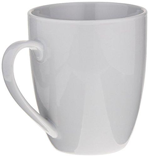 Catering Packs Round Mug (Set of 12)