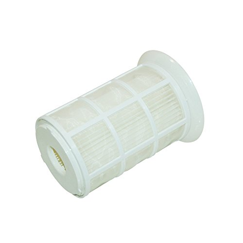 NeedSpares Replacement Vacuum Cleaner S109 Hepa Filter Cartridge Suitable for Hoover Smart & Whirlwind
