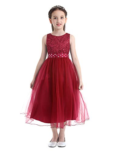 Vestido De Novia Corte Princesa Con Pedreria
