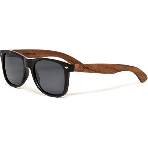 When they are too cool for school, these wayfarers make a perfect gift ideas for the letter W.