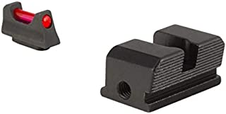Trijicon Fiber Sight Set for Walther