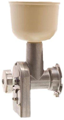 Champion Juicer- Grain Mill Attachment – Grind Whole Dry Grains