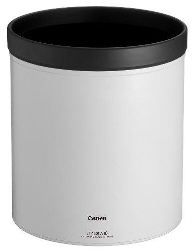 Canon Pára-Sol ET-160 WII
