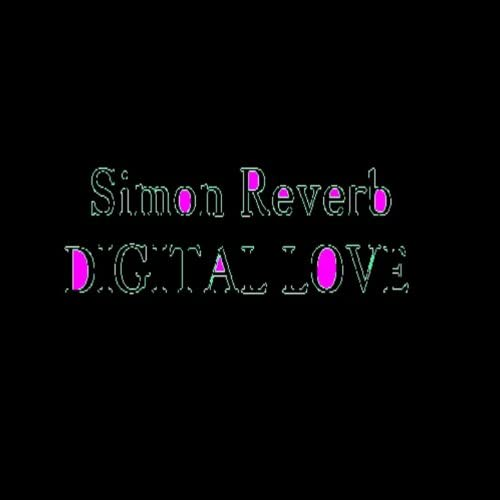 Simon Reverb