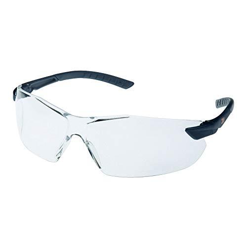 3M 2820 Gafas de Seguridad