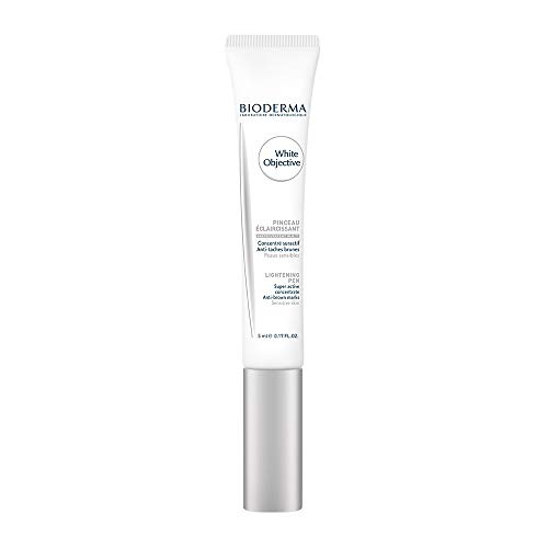 Bioderma White Objective Pen er Pack(x)