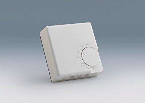 Naber kamerthermostaat 230 V