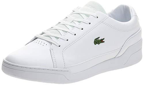 sneakers lacoste online