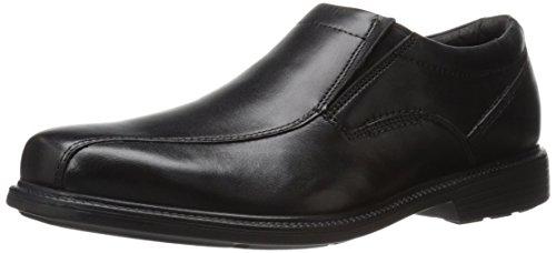 Top 10 best selling list for rockport slip on dress shoes