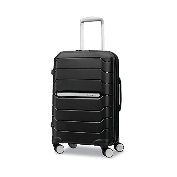 Samsonite-Freeform-Hardside-Expandable-with-Double-Spinner-Wheels