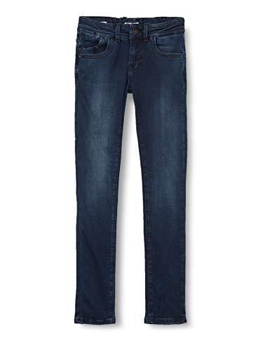 LTB Jeans Mädchen Julita G Jeans, Sueta Wash, 9