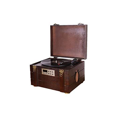 KOSHSH Hi-Fi&Home Audio Vintage Style...