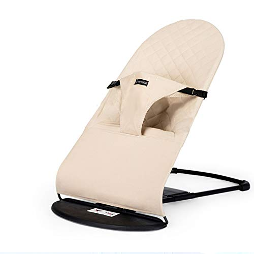 31YKgorYdtL 10 Best Portable Baby Swings on the Market 2021 Review